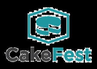 CakeFest 2019