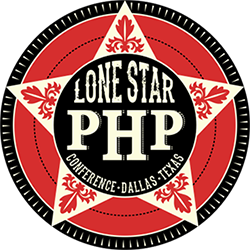 Lone Star PHP 2015