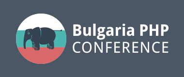 Bulgaria PHP Conference