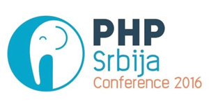 PHPSerbia Conference 2016