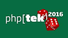 php[tek] 2016