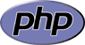 PHP.net