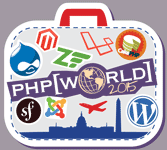 php[world] 2015