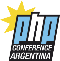 PHP Argentina