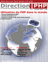 Direction PHP