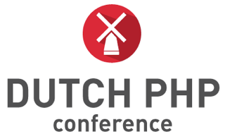 Dutch PHP Conference 2018