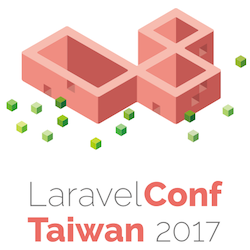 LaravelConf Taiwan 2017