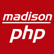 Madison PHP Conference 2014