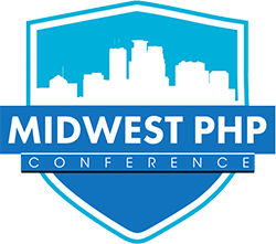 Midwest PHP Conference