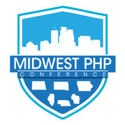 MidwestPHP 2014