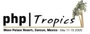 php tropics