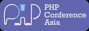 PHPConf.Asia 2016
