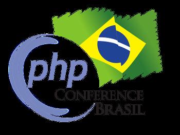 PhpConference Brasil 2016