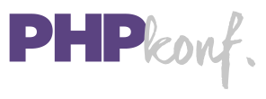 PHPKonf Istanbul PHP Conference 2018
