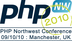 PHP | OSI Days 2010