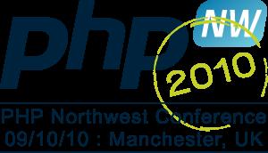 PHP   OSI Days 2010
