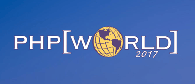 Phpworld 2017 Call For Speakers