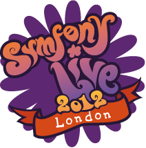 Sf Live London
